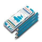 РАЙДЕКС — олівці для маркування м'яса